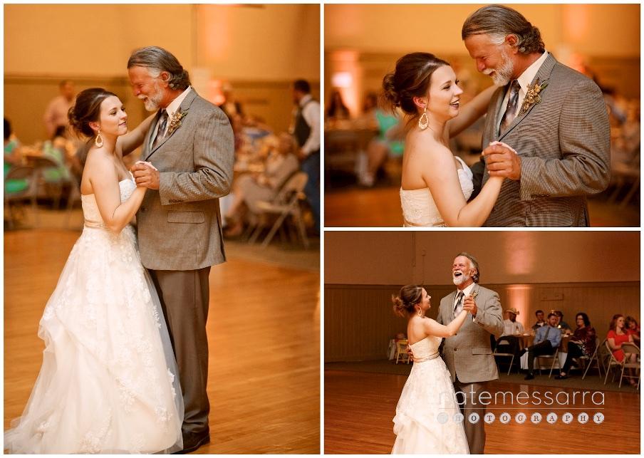 Natalie & Taylor Wedding Blog 72