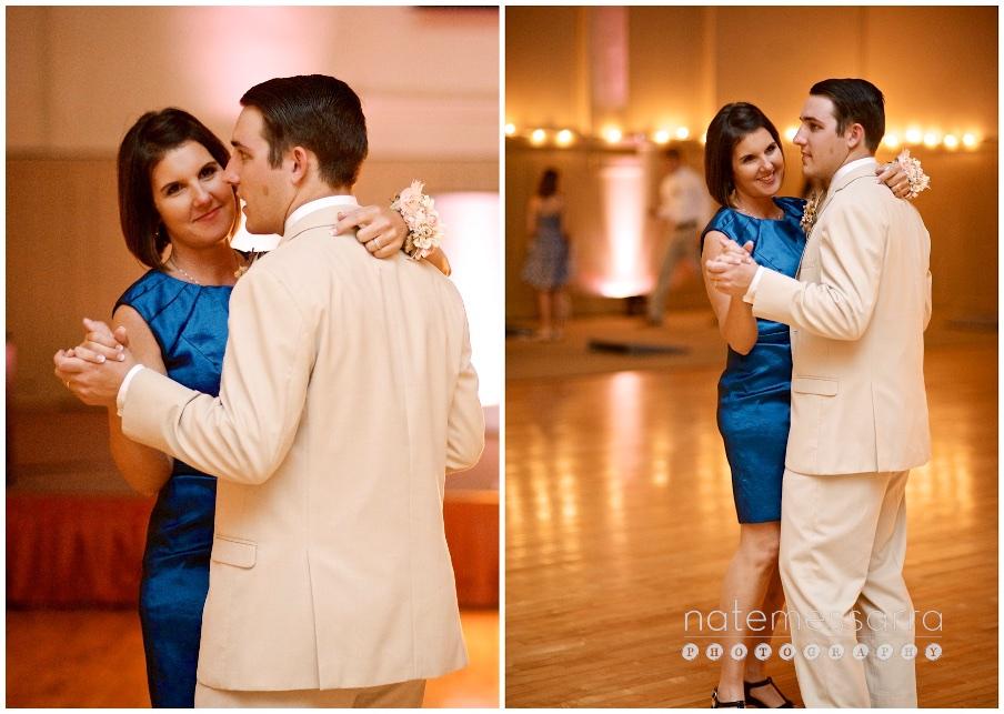 Natalie & Taylor Wedding Blog 73