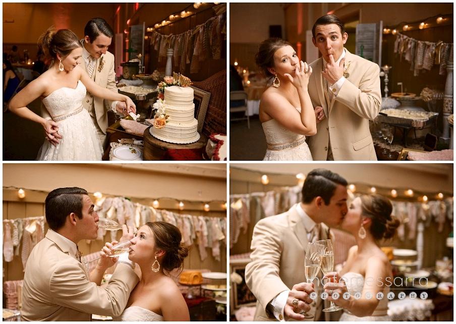 Natalie & Taylor Wedding Blog 75