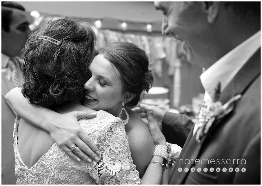 Natalie & Taylor Wedding Blog 76
