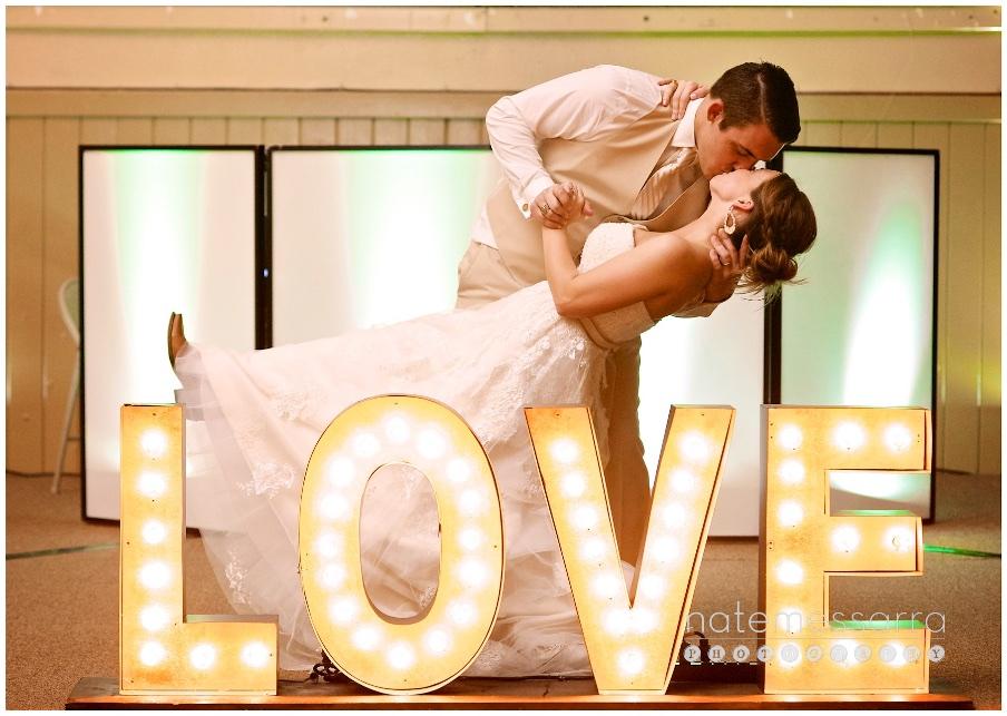 Natalie & Taylor Wedding Blog 78