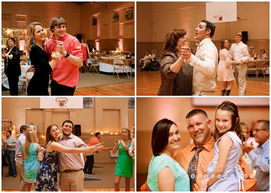 Natalie & Taylor Wedding Blog 81