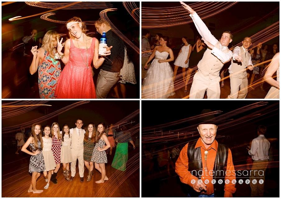 Natalie & Taylor Wedding Blog 86