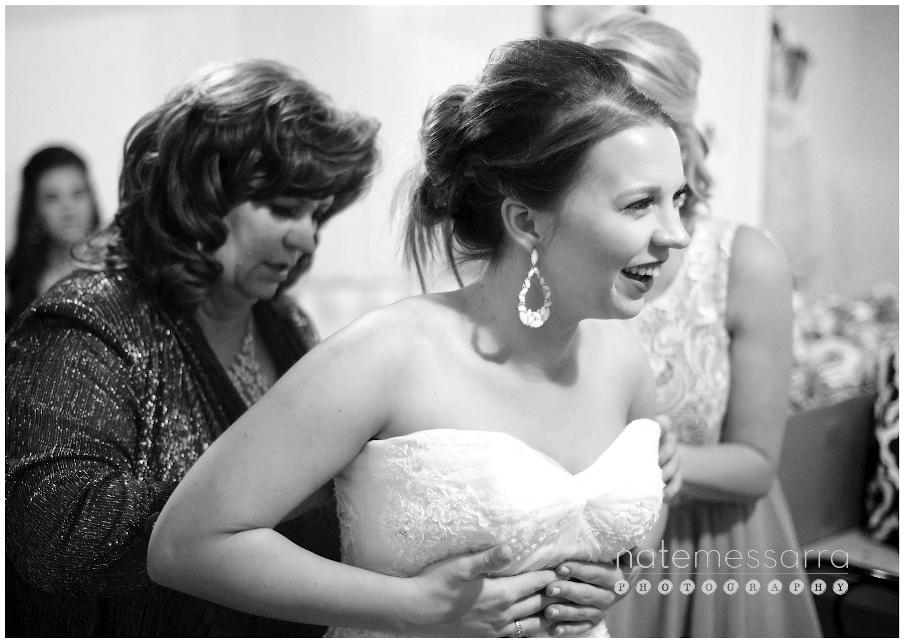 Natalie & Taylor Wedding Blog 9