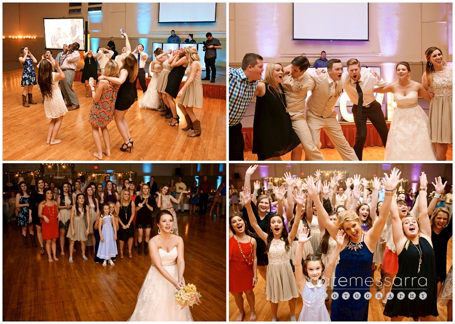 Natalie & Taylor Wedding Blog 91