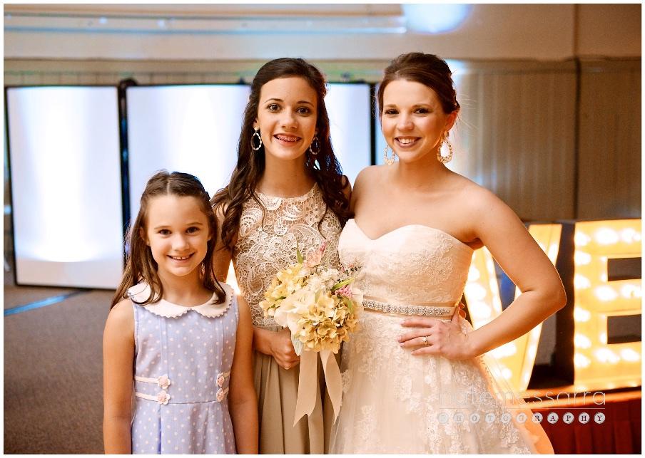Natalie & Taylor Wedding Blog 92