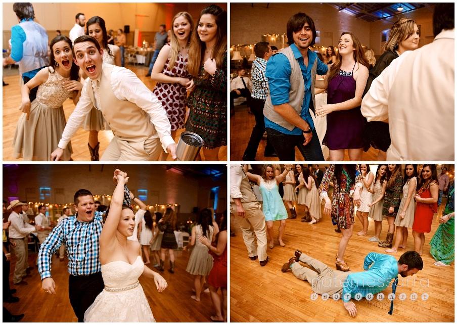 Natalie & Taylor Wedding Blog 96
