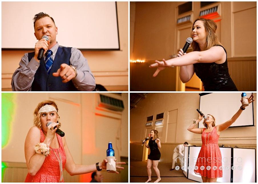 Natalie & Taylor Wedding Blog 99