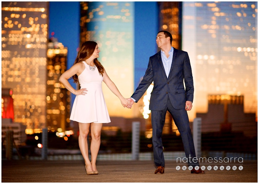 Sara & Mike's Engagements 26