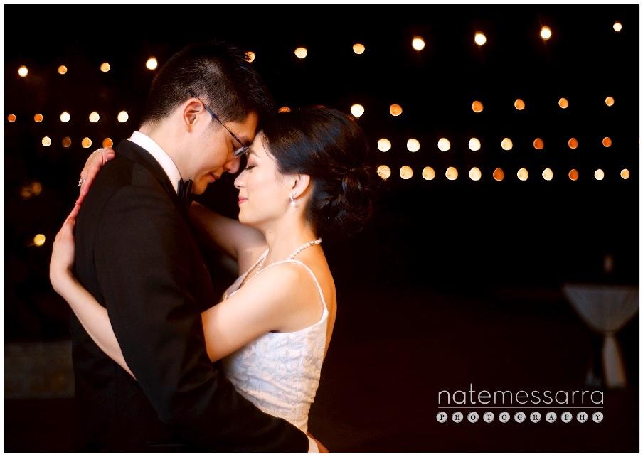 Jessica & Thomas Wedding Blog 105