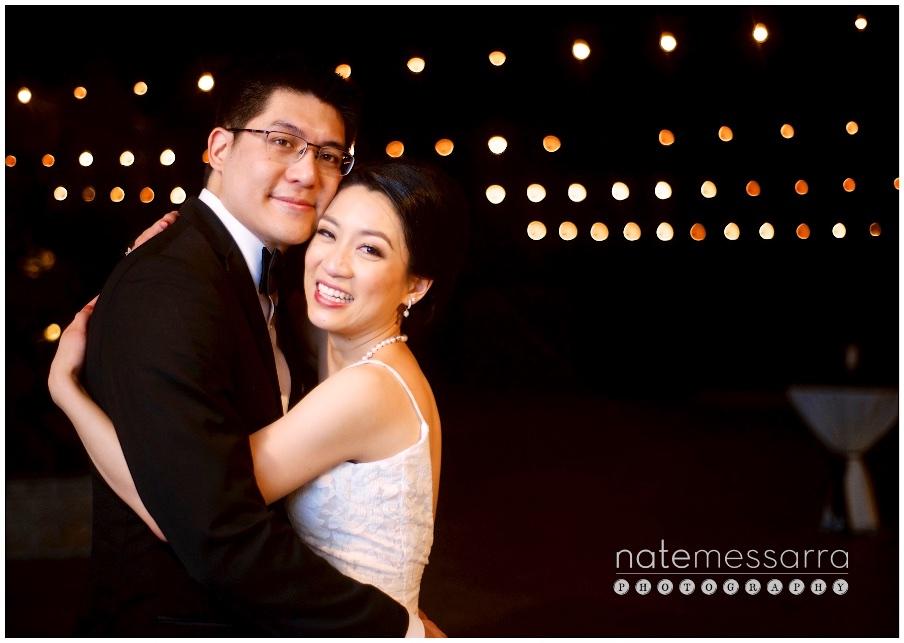 Jessica & Thomas Wedding Blog 106