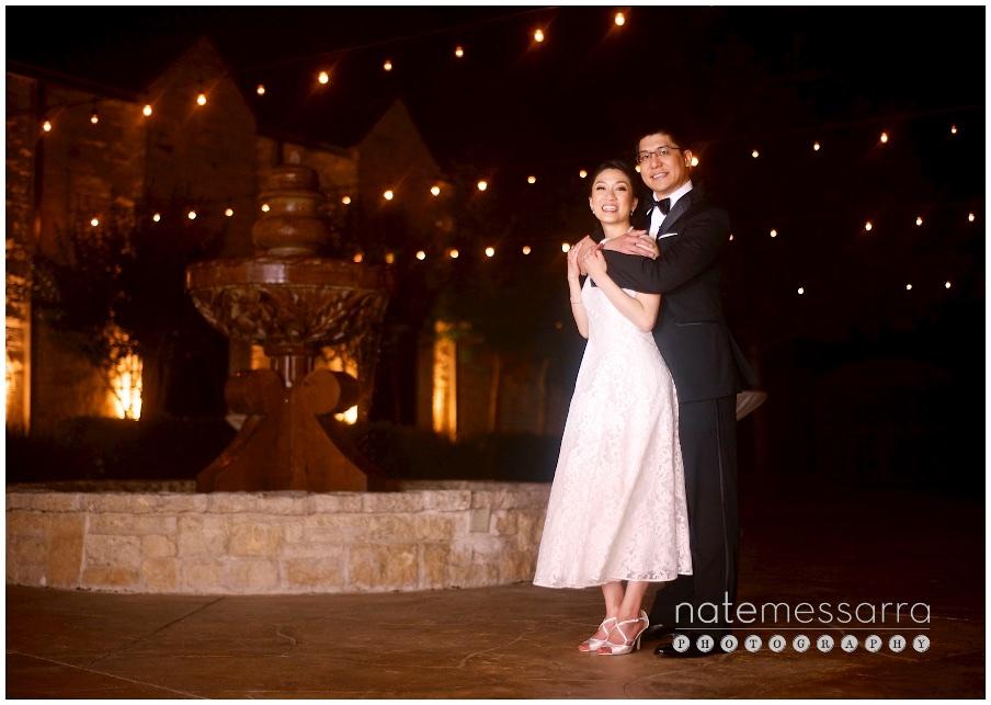 Jessica & Thomas Wedding Blog 107