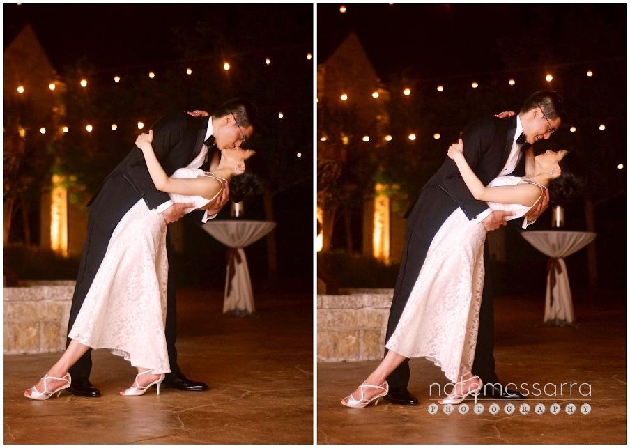 Jessica & Thomas Wedding Blog 108