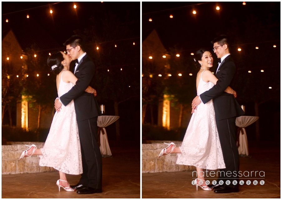 Jessica & Thomas Wedding Blog 109