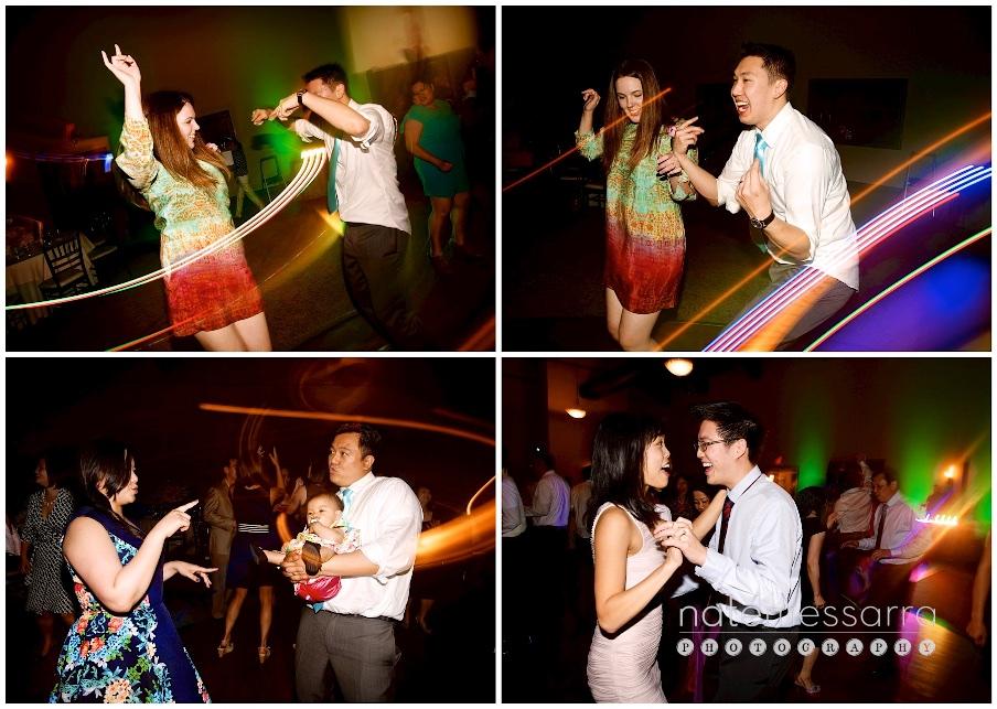Jessica & Thomas Wedding Blog 111
