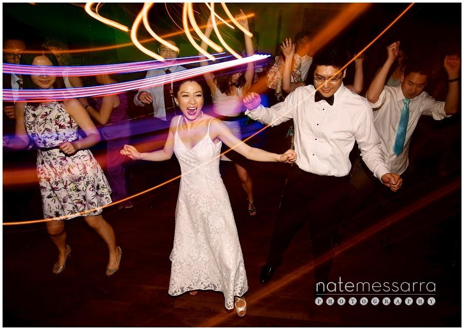 Jessica & Thomas Wedding Blog 118