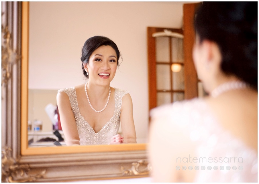 Jessica & Thomas Wedding Blog 12