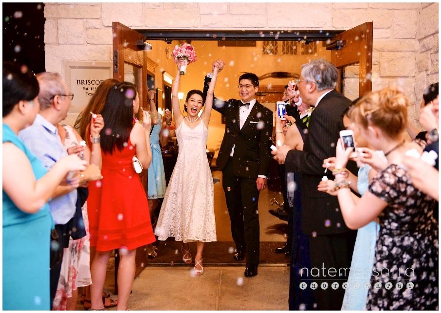 Jessica & Thomas Wedding Blog 120