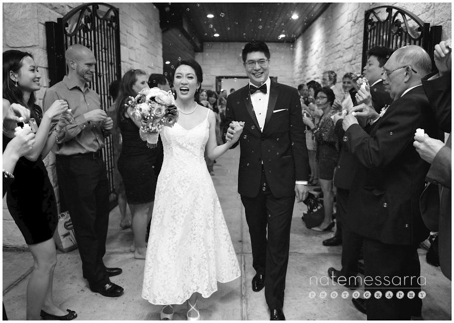 Jessica & Thomas Wedding Blog 124
