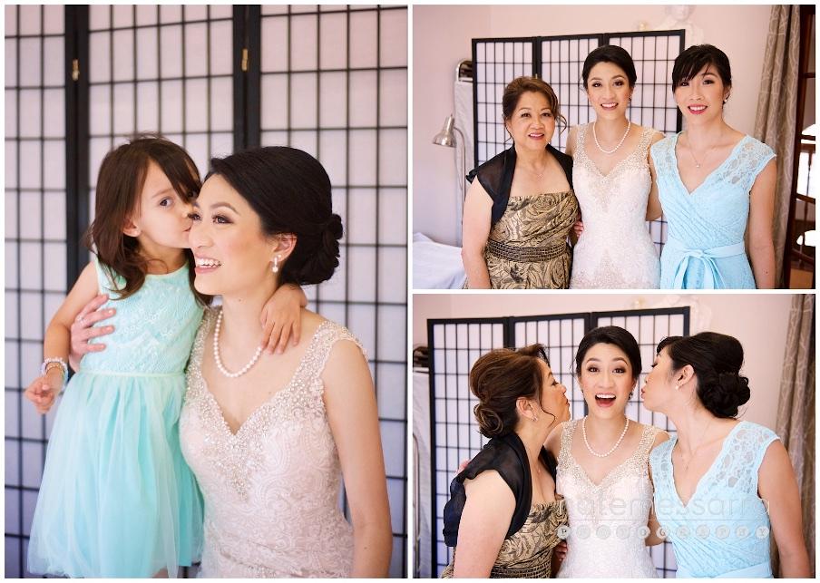 Jessica & Thomas Wedding Blog 14