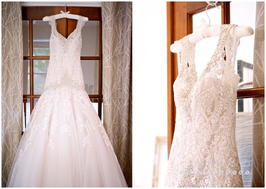 Jessica & Thomas Wedding Blog 2