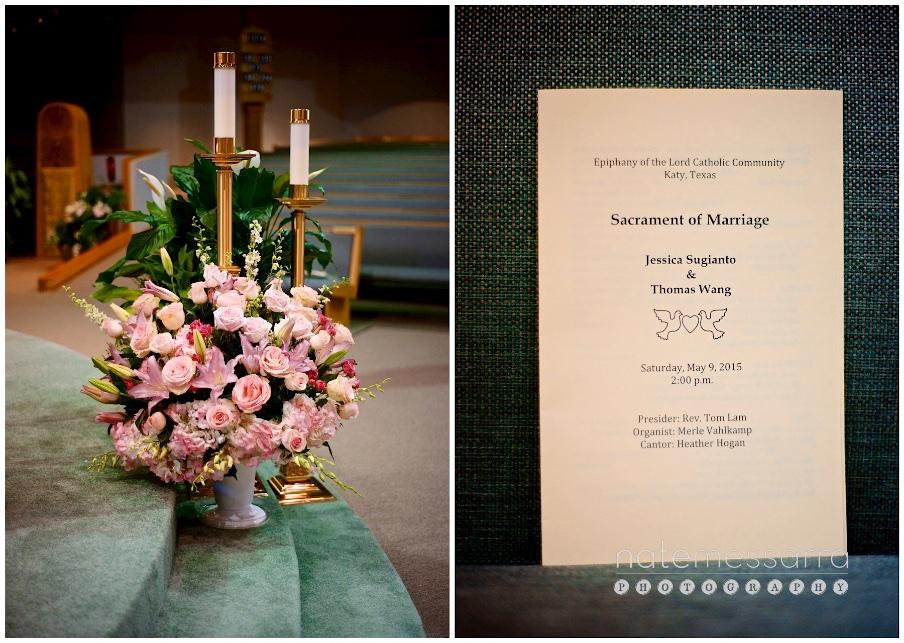 Jessica & Thomas Wedding Blog 31