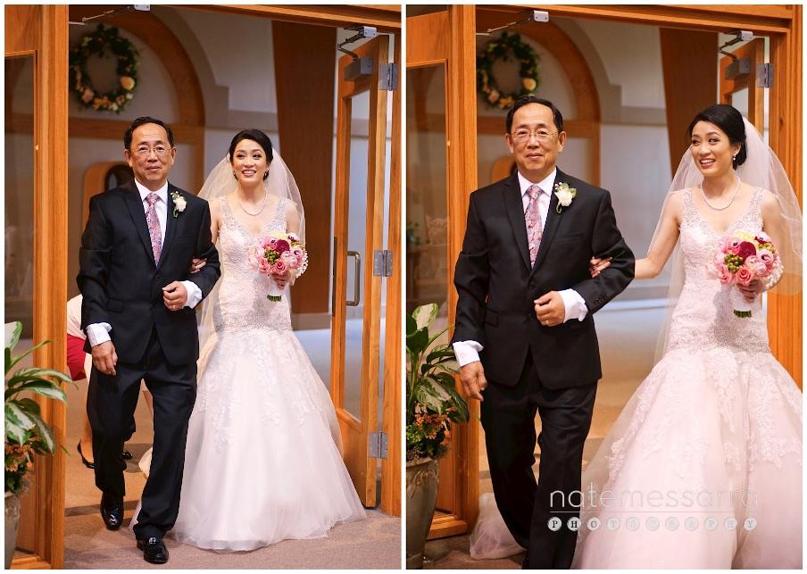 Jessica & Thomas Wedding Blog 33