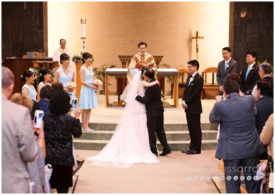 Jessica & Thomas Wedding Blog 35
