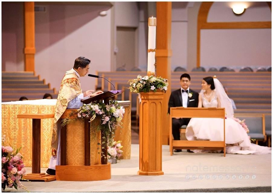Jessica & Thomas Wedding Blog 37