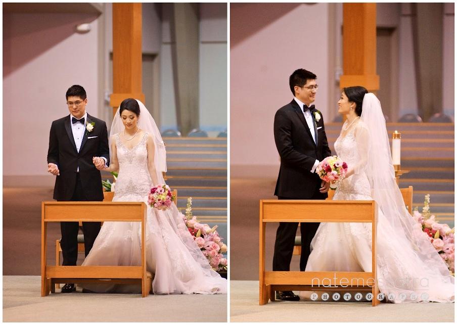 Jessica & Thomas Wedding Blog 39