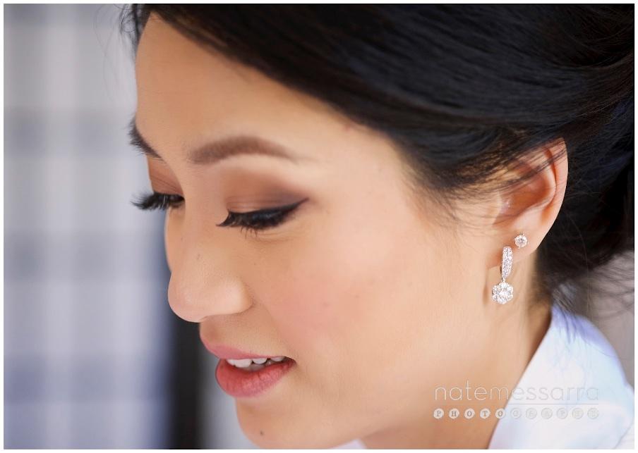 Jessica & Thomas Wedding Blog 4