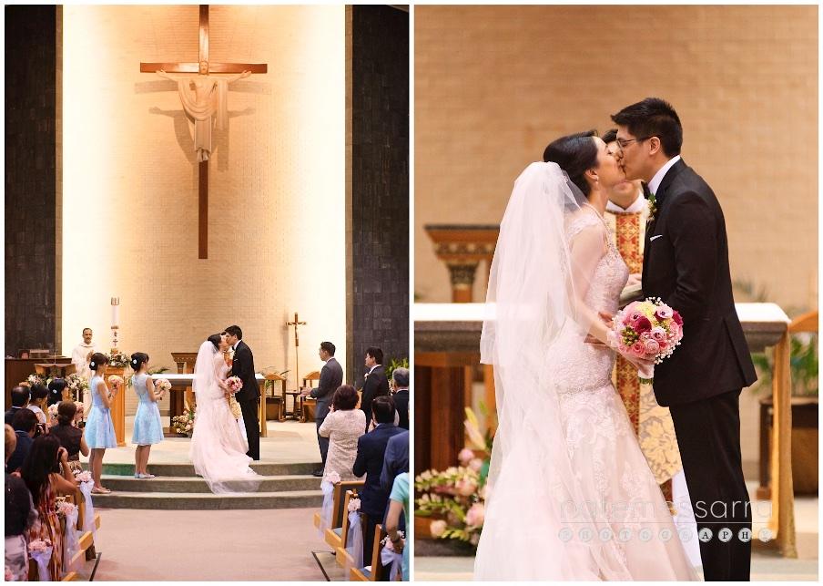 Jessica & Thomas Wedding Blog 42