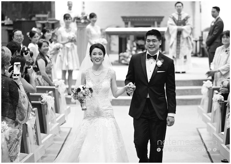 Jessica & Thomas Wedding Blog 43