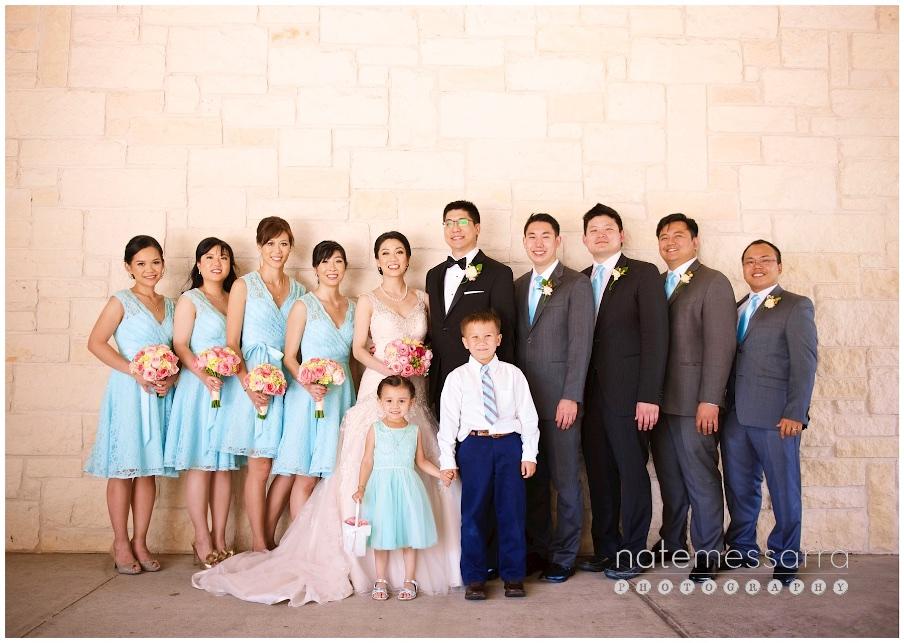 Jessica & Thomas Wedding Blog 47