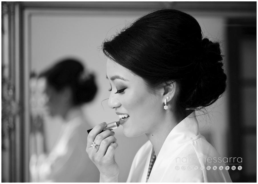 Jessica & Thomas Wedding Blog 5