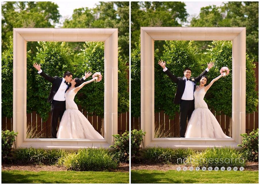 Jessica & Thomas Wedding Blog 53