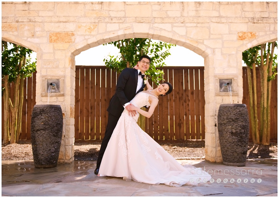 Jessica & Thomas Wedding Blog 54