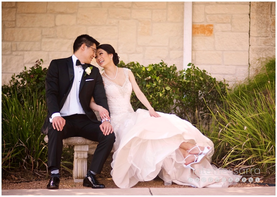 Jessica & Thomas Wedding Blog 60