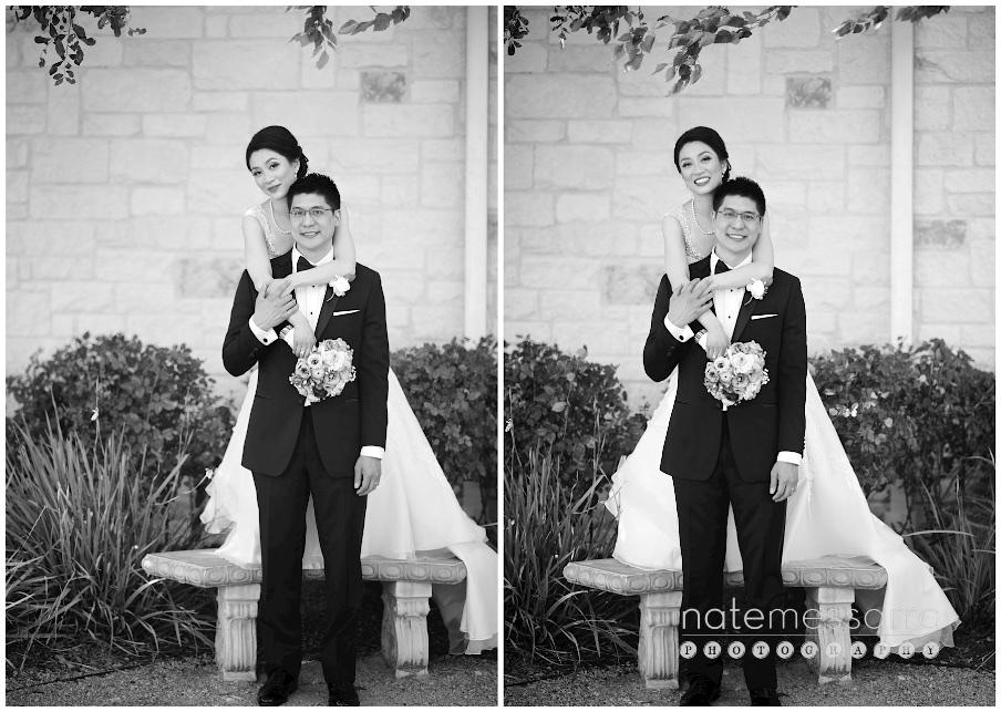 Jessica & Thomas Wedding Blog 62