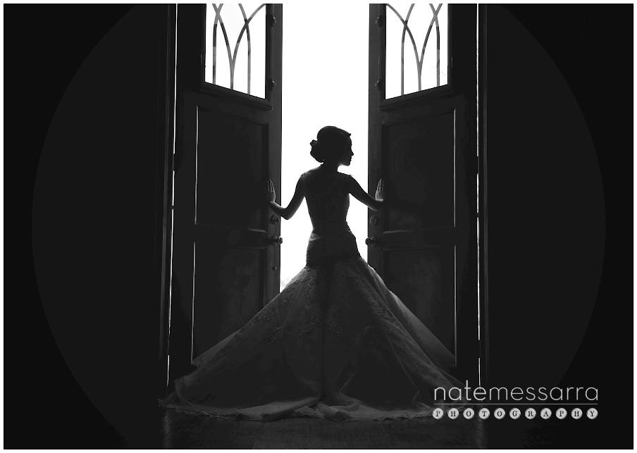 Jessica & Thomas Wedding Blog 64