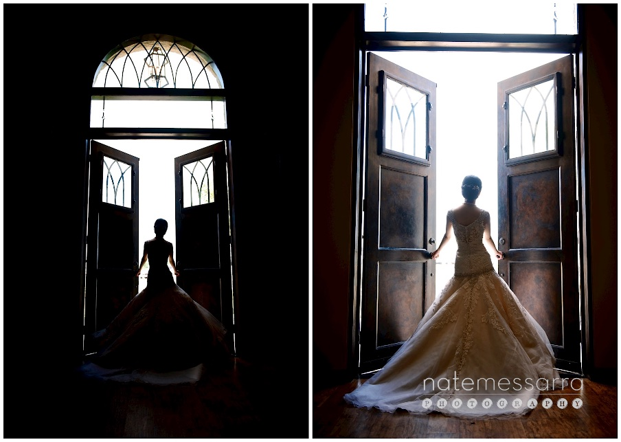 Jessica & Thomas Wedding Blog 65