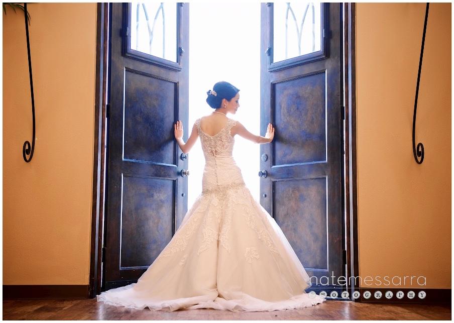 Jessica & Thomas Wedding Blog 66