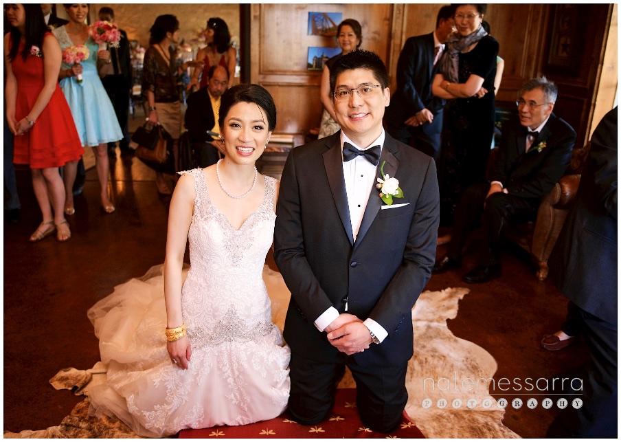 Jessica & Thomas Wedding Blog 69
