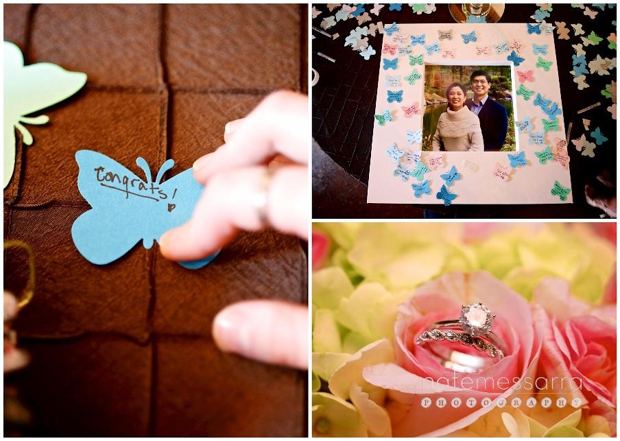 Jessica & Thomas Wedding Blog 71