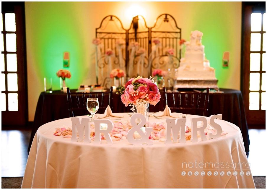 Jessica & Thomas Wedding Blog 74
