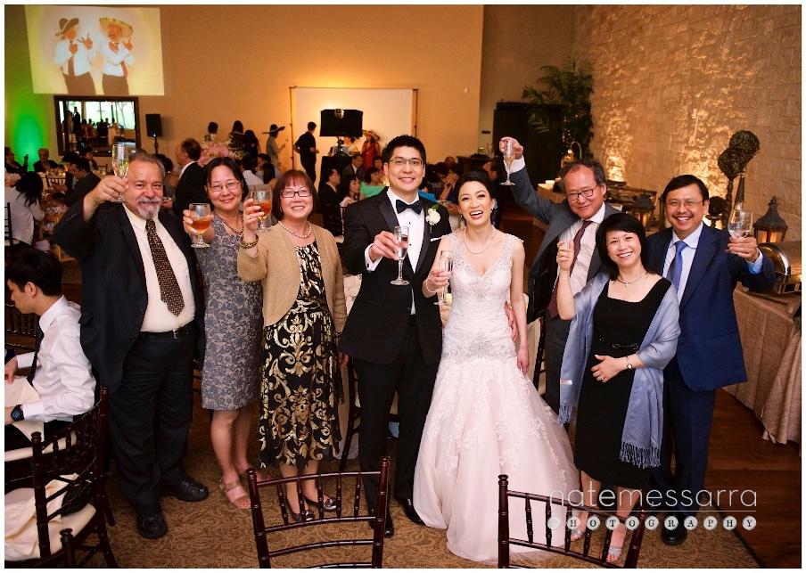 Jessica & Thomas Wedding Blog 78