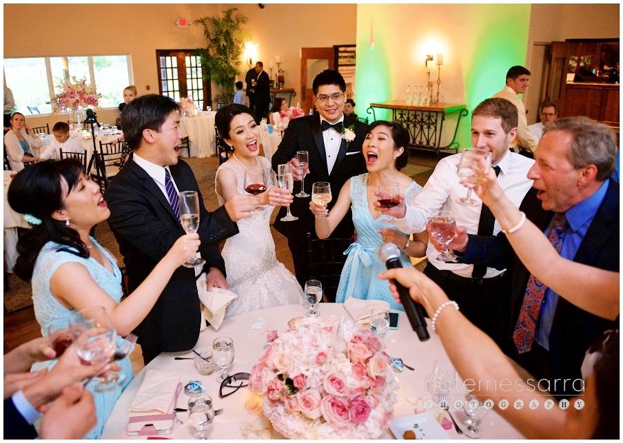 Jessica & Thomas Wedding Blog 79