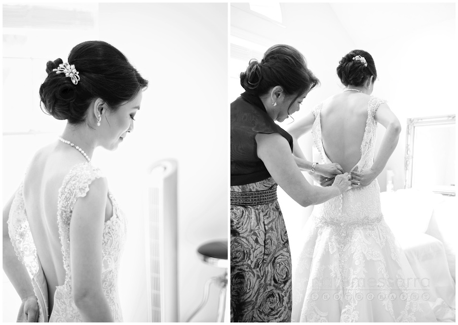 Jessica & Thomas Wedding Blog 8