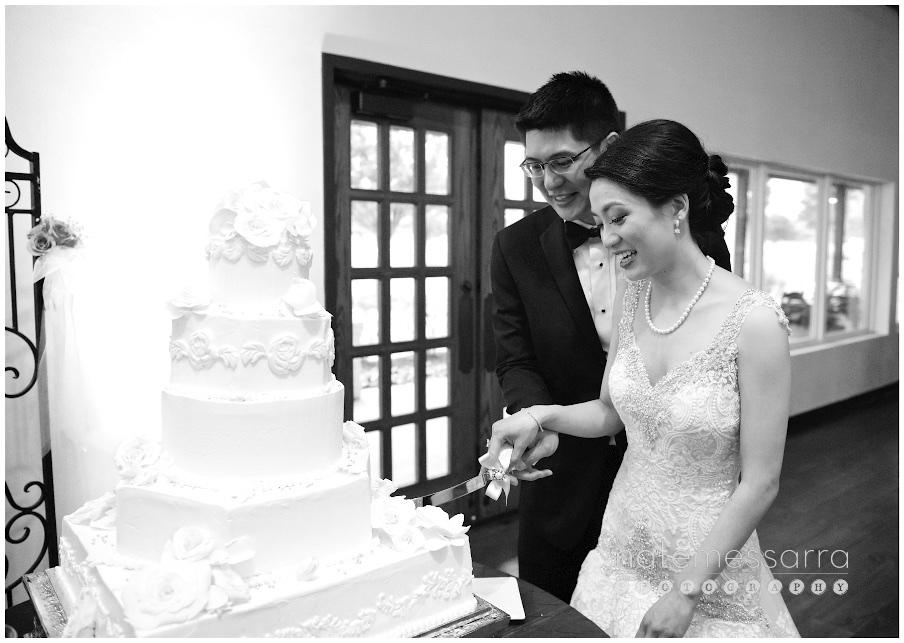 Jessica & Thomas Wedding Blog 83