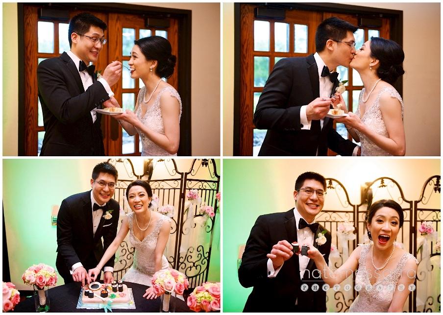 Jessica & Thomas Wedding Blog 84